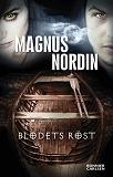 Cover for Blodets röst