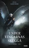 Cover for Under vingarnas skugga