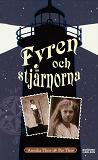 Cover for Fyren och stjärnorna