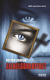Cover for Allhelgonaoffret
