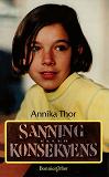 Cover for Sanning eller konsekvens