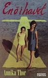 Cover for En ö i havet