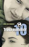 Cover for Tröja nummer 10