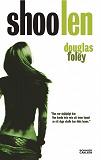 Cover for Shoo len