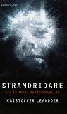 Cover for Strandridare - och 13 andra skräcknoveller