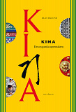 Cover for Kina - den nygamla supermakten