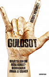 Cover for Guldsot