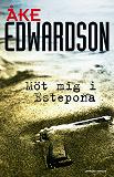 Cover for Möt mig i Estepona