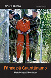 Cover for Fånge på Guantánamo