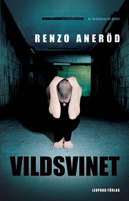 Cover for Vildsvinet