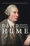 Cover for David Hume : humanisten och skeptikern
