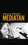 Cover for Mediatan