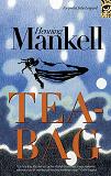 Cover for Tea-Bag