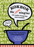 Cover for Kokbok för jäktade singlar