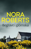 Cover for Begravt i glömska