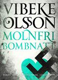 Cover for Molnfri bombnatt