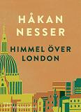 Cover for Himmel över London