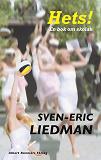 Cover for Hets!: en bok om skolan : En bok om skolan
