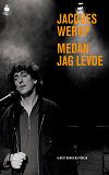 Cover for Medan jag levde