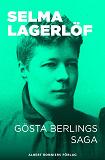 Cover for Gösta Berlings saga