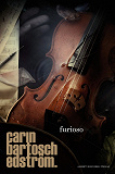 Cover for Furioso