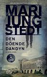 Cover for Den döende dandyn