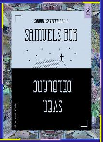 Cover for Samuels bok