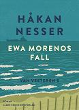 Cover for Ewa Morenos fall