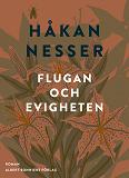 Cover for Flugan och evigheten