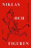 Cover for Niklas och Figuren
