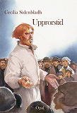Cover for Upprorstid