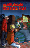 Cover for Hamburgare och Coca-Cola