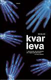Cover for Kvarleva