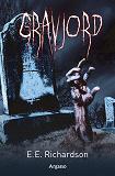 Cover for Gravjord