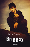 Cover for Briggsy
