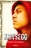 Cover for Knivsegg