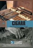 Cover for En handbok cigarr