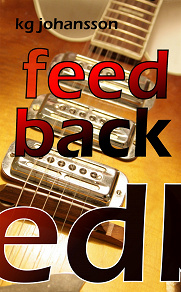 Cover for Feedback