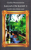 Cover for Sagan om Rand I: Landet nära tidens rand