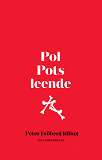 Cover for Pol Pots leende