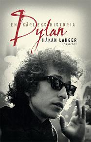 Cover for Dylan - En kärlekshistoria