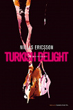 Cover for Turkish Delight