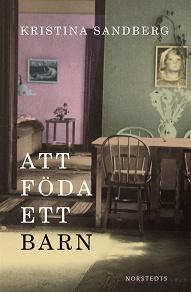 Cover for Att föda ett barn