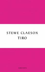 Cover for Tiro