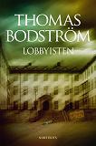 Cover for Lobbyisten