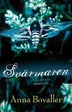 Cover for Svärmaren