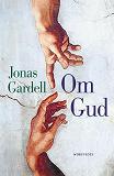Cover for Om Gud