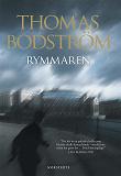 Cover for Rymmaren