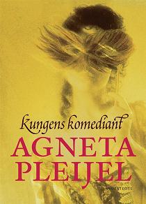 Cover for Kungens komediant