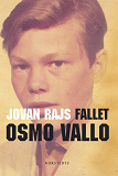 Cover for Fallet Osmo Vallo